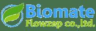 Biomate Clean