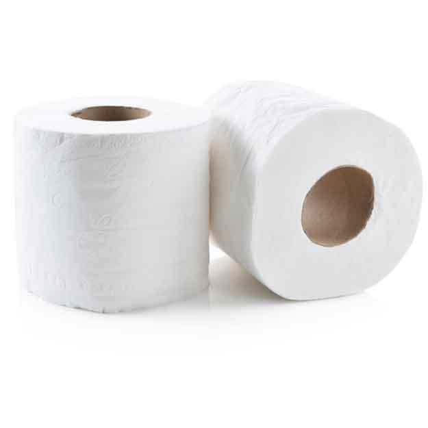 กระดาษทิชชู่ราคาขายส่ง