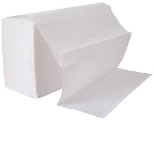 กระดาษเช็ดมือราคาส่ง