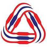 สินค้าผลิตในไทย